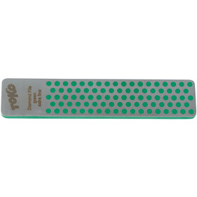 Toko DMT Diamond File green